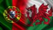 ¿A qué hora juegan Portugal y Gales por la Eurocopa 2016 y en qué canal?