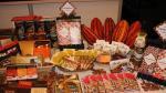 Centro de Convenciones de Lima presenta la VII Edición del Salón del Cacao y Chocolate - Noticias de lima nueva york