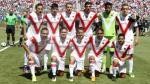 Pedro Gallese tuvo un desafortunado debut con Veracruz en la Supercopa MX - Noticias de copa mx