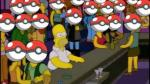 Pokemon GO está cambiando nuestra vida (y eso que todavía no llega al Perú) - Noticias de android