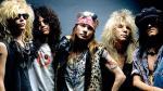 Guns N' Roses confirmó que tocará en Lima a finales de octubre - Noticias de beira rio
