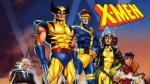 'X-Men' llegará con serie a la TV tras acuerdo de Fox y Marvel - Noticias de bryan singer