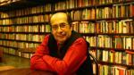 Falleció el escritor piurano Miguel Gutiérrez a pocos días de cumplir 76 años - Noticias de grupo cisneros