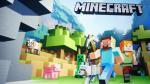 ¿Cómo Minecraft logró captar la atención de miles de niños? Hablan los creadores [Video] - Noticias de disney