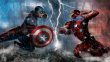 'Civil War II': Marvel decidió dar muerte a uno de Los Vengadores en el cómic