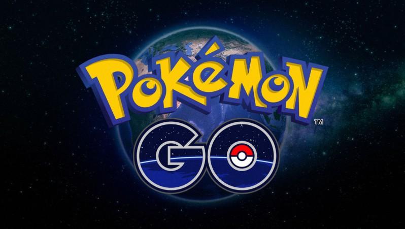 El primer encuentro de Pokémon Go en Perú será en agosto, pero hay un detalle. (Niantic)