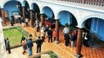 San Marcos: Comunidad universitaria elige a sus nuevas autoridades - Noticias de marco sifuentes