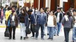Pulso Perú: Solo el 10% cree que la economía mejoró