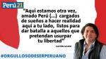 Gastón Acurio: Querido Perú - Noticias de columna gastón acurio