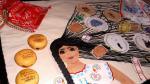'Manos creadoras, manos de mujer: exposición pluricultural' se inaugura este jueves 4 de agosto - Noticias de juan pardo
