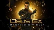 El juego saldrá para PS4, Xbox One y PC. (marcianophone.com)