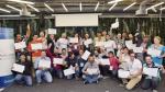 Conoce el proyecto peruano que recibió el Premio de Investigación de Google - Noticias de universidad cayetano heredia