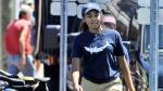 Barack Obama: La hija del presidente de EEUU se puso a trabajar como mesera y cajera de un restaurante [Fotos] - Noticias de martha coello denegriuniversidad