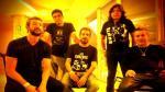 Escucha el cuarto single de Voz Propia dedicado a Carlos Magán 'Boui' - Noticias de carlos quiroz