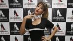 """Tilsa Lozano: """"Yo iré a la marcha Ni Una Menos"""" - Noticias de carlos lozano"""