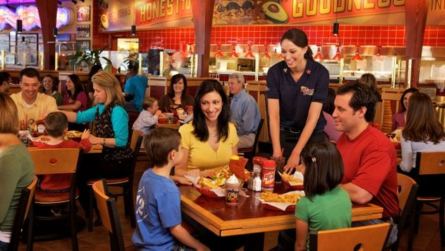 Anímese a incursionar en el sector de los restaurantes y sepa lo necesario para empezar. (menuspararestaurantes)