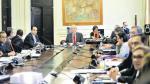 El 56% de peruanos deposita su confianza en PPK, según encuesta de Datum