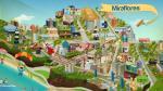 Miraflores lanzó primer recorrido turístico-cultural en código QR - Noticias de jose tola