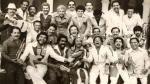 Descarga en el Barrio vuelve con 'La Fania All Stars: 45 aniversario en Cheetah' - Noticias de willie colon