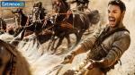 Estrenos.21: Ben Hur y lo nuevo en nuestra cartelera esta semana [Video] - Noticias de rodrigo santoro