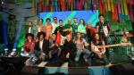 Lanzaron plataforma digital dedicada a la promoción de la música hecha en el Perú - Noticias de miki gonzalez