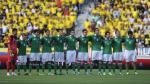 Bolivia convoca a casi 100 jugadores para enfrentar a Perú y Chile - Noticias de marcelo martins