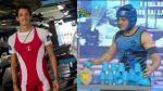 La fulminante crítica de un deportista olímpico peruano a los realities de televisión - Noticias de panamericana