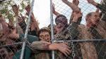 'Fear the Walking Dead' regresa hoy para deleite de sus seguidores - Noticias de ruben blades