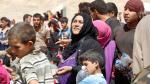 Ciudadanos se encuentran a su merced. (Reuters)