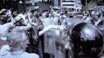Ricardo Montaner lanzó videoclip que refleja la crisis en Venezuela. (Captura de video)