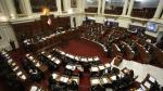 Congreso verá hoy caso defensor. (Perú21)