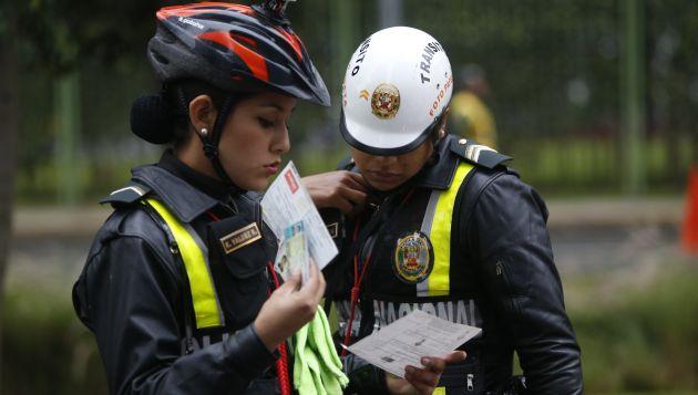 Resultado de imagen para policia