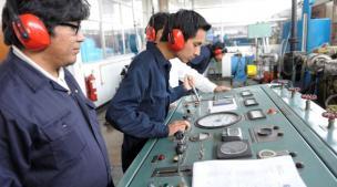 Perú ocupa último lugar en innovación dentro de la Alianza del Pacífico