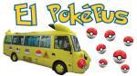 Pokémon GO: Crean Pokébus para recorrer ciudades de Bolivia en busca de pokemones - Noticias de isidro cruz