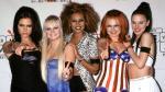 Mel C no formará parte del reencuentro por el 20 aniversario de las Spice Girls - Noticias de emma lee bunton