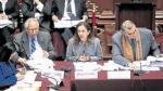 Proinversión no absuelve las observaciones a Línea 2 del Metro de Lima - Noticias de justiniano apaza