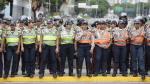 Miles de opositores al régimen de Nicolás Maduro marchan en Venezuela [Fotos] - Noticias de tibisay lucena