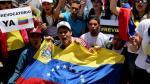 Chavismo arresta a más de 30 opositores en Venezuela - Noticias de sebin