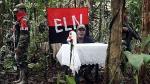 ELN ataca oleoducto y causa derrame en acueducto en Colombia - Noticias de ecopetrol
