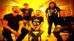 Banda peruana Voz Propia celebra 30 años de trayectoria - Noticias de angel montanez
