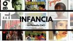 Presentan plataforma web con 231 películas de más de 20 países latinoamericanos - Noticias de cuba television digital