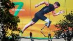 Hoy se inauguran los Juegos Paralímpicos Río 2016 - Noticias de paralisis cerebral