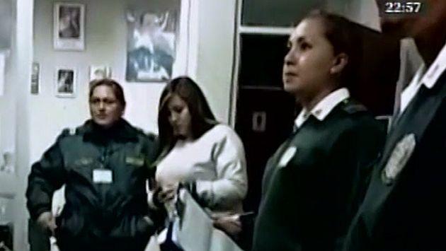 """""""Ni que tuviera una bomba"""": La frase que causó el cierre y retraso de vuelos en aeropuerto de Arequipa. (América)"""