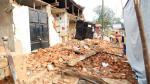 Al menos 16 muertos y 253 heridos por sismo de 5.9 grados en Tanzania [Fotos] - Noticias de república democrática del congo