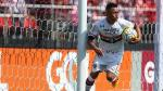 Christian Cueva anotó en la victoria de Sao Paulo por 3-1 ante Figueirense [Video] - Noticias de figueirense fc