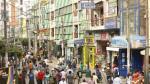 Encuesta de Pulso Perú revela que creció optimismo por la economía peruana