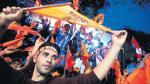 Estado destinará S/74 millones a partidos políticos durante el quinquenio - Noticias de javier reategui