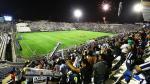 Alianza Lima vs. Universitario de Deportes: Al clásico solo podrán asistir hinchas blanquiazules - Noticias de ministerio del interior