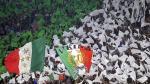 Juventus empató 0-0 con el Sevilla en Turín por la Champions League [Fotos] - Noticias de manchester united vs basilea