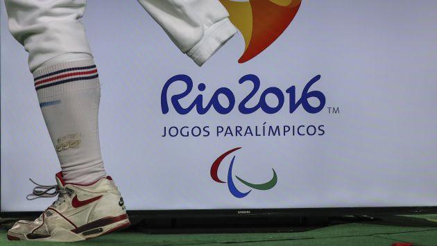 Juegos Paralímpicos 2016 superó expectativas de sus organizadores. (EFE)